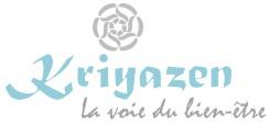 Kriyazen